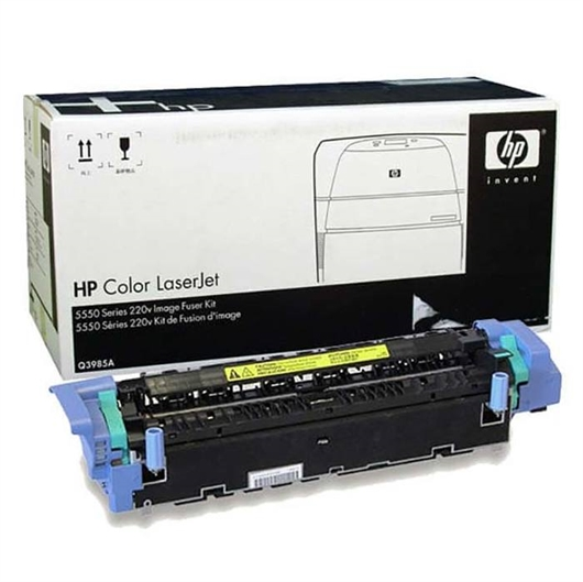 Grelna enota HP Q3985A, original