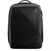 Nahrbtnik Asus ROG Ranger BP2500, 15.6'', za prenosnik , črna