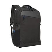 Nahrbtnik Dell Professional Backpack, 17'', za prenosnik, črn