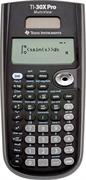 Tehnični kalkulator Texas Instruments TI-30X Pro MultiView EN