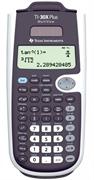 Tehnični kalkulator Texas Instruments TI-30X Plus MultiView
