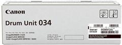 Boben Canon 034B (9458B001AA) (črna), original