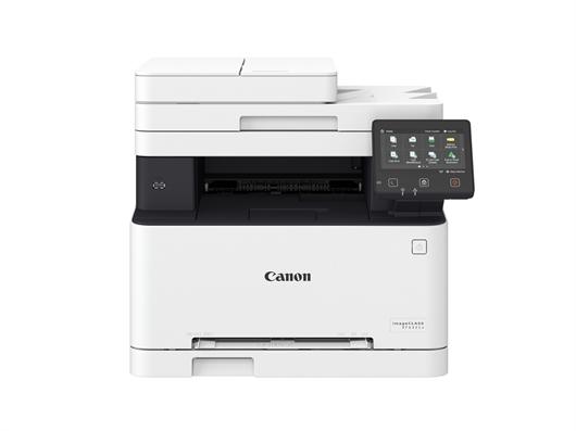 Večfunkcijska naprava Canon MF746Cx