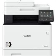 Večfunkcijska naprava Canon MF742Cdw
