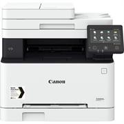 Večfunkcijska naprava Canon MF645Cx