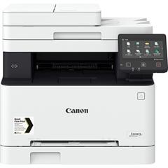 Večfunkcijska naprava Canon MF643Cdw