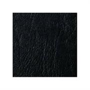Karton reliefni za vezavo, A4, 230 g, črn