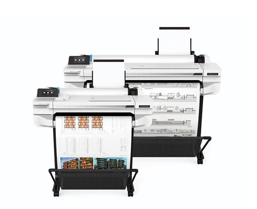 Tiskalnik HP Designjet T525 A0