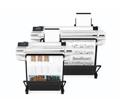 Tiskalnik HP Designjet T530 A1