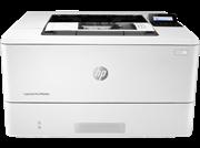 Tiskalnik HP LaserJet Pro M404dn