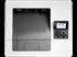 Tiskalnik HP LaserJet Enterprise M507dn