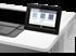 Tiskalnik HP LaserJet Enterprise M507x