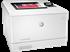 Tiskalnik HP Color LaserJet Pro M454dn