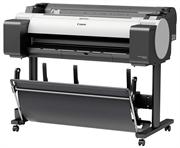 Tiskalnik Canon iPF TM-300 s stojalom, A0