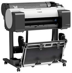 Tiskalnik Canon iPF TM-200, A1