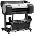 Tiskalnik Canon iPF TM-205, A1