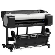 Tiskalnik Canon iPF TM-305 s stojalom, A0