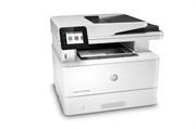 Večfunkcijska naprava HP LaserJet Pro M428dw