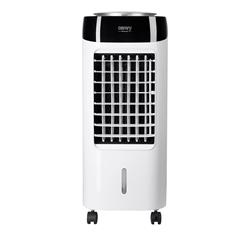Hladilnik zraka Camry CR7908, 3v1, prenosni
