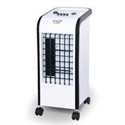 Hladilnik zraka Adler 7906, 3v1, prenosni