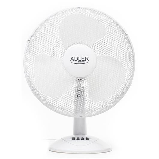 Ventilator Adler AD7304, 40 cm