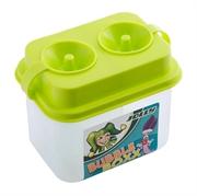 Posodica za vodo Jolly Bubble Boxx