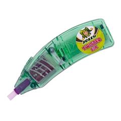 Baterijska radirka Jolly Twister Fix
