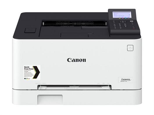 Tiskalnik Canon LBP621Cw (3104C007AA)