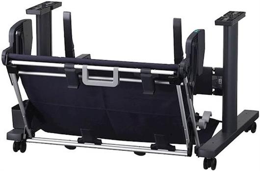 Stojalo Canon SD23 za tiskalnike TM200/TM205 (3085C002AA)