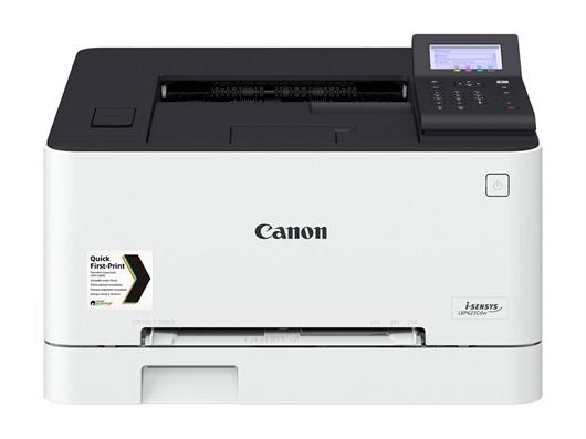 Tiskalnik Canon LBP623Cdw (3104C001AA)