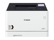 Tiskalnik Canon LBP663Cdw (3103C008AA)