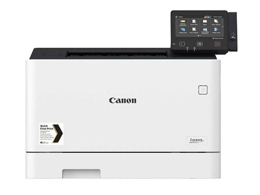 Tiskalnik Canon LBP664Cx (3103C001AA)