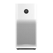 Čistilec zraka Xiaomi Mi Air Purifier 2S