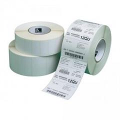 Termoaktivne etikete, 40 x 30 mm, 1.500 kosov