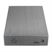 Zunanji prenosni disk Intenso Memory Board, 4 TB