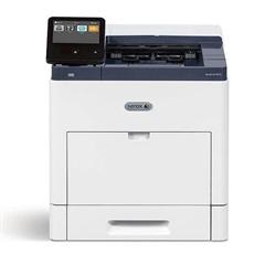 Tiskalnik Xerox VersaLink B610DN
