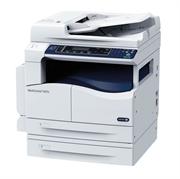 Večfunkcijska naprava Xerox Workcentre 5024 A3
