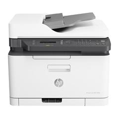 Večfunkcijska naprava HP Color Laser 179fnw