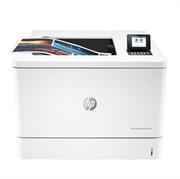 Tiskalnik HP Color LaserJet Enterprise M751dn (T3U44A)
