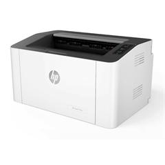 Tiskalnik HP Laser 107w