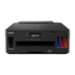 Tiskalnik Canon Pixma G5040 + GRATIS 2 x črno črnilo