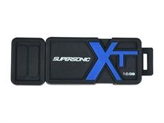 USB ključ Patriot Supersonic Boost XT, 16 GB