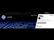 Toner HP W1106A 106A (črna), original