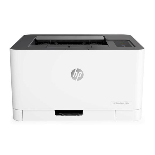 Tiskalnik HP Color Laser 150a