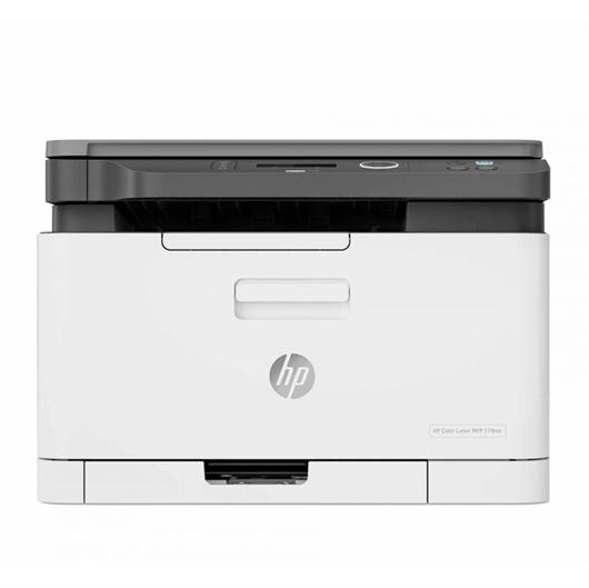 Večfunkcijska naprava HP Color Laser 178nw