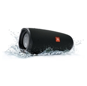 Prenosni zvočnik JBL Charge 4, Bluetooth