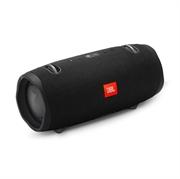 Prenosni zvočnik JBL Xtreme 2, črn
