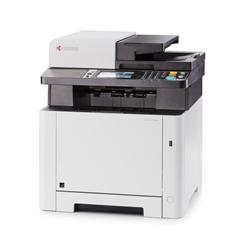 Večfunkcijska naprava Kyocera ECOSYS M5526CDW
