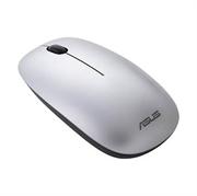 Miška Asus MW201C, Bluetooth, optična, siva