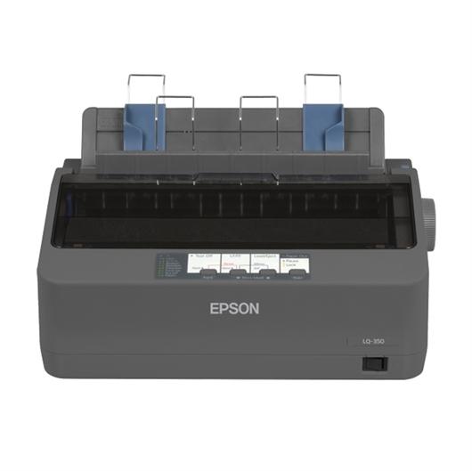 Matrični tiskalnik Epson LQ-350 (C11CC25001)